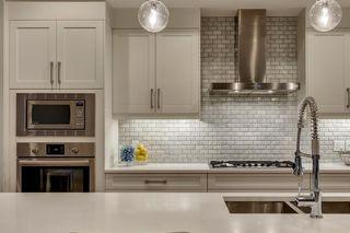 Photo 8: 3034 34 Street SW in Calgary: Killarney/Glengarry Semi Detached for sale : MLS®# A1056545