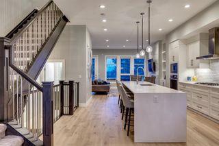Photo 5: 3034 34 Street SW in Calgary: Killarney/Glengarry Semi Detached for sale : MLS®# A1056545