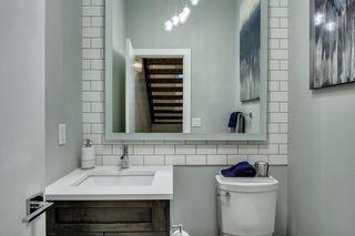 Photo 20: 3034 34 Street SW in Calgary: Killarney/Glengarry Semi Detached for sale : MLS®# A1056545