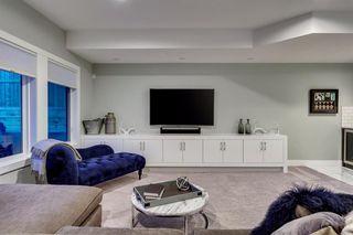 Photo 36: 3034 34 Street SW in Calgary: Killarney/Glengarry Semi Detached for sale : MLS®# A1056545