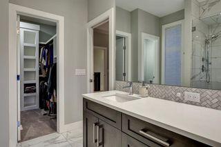 Photo 28: 3034 34 Street SW in Calgary: Killarney/Glengarry Semi Detached for sale : MLS®# A1056545