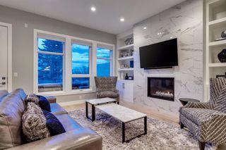 Photo 12: 3034 34 Street SW in Calgary: Killarney/Glengarry Semi Detached for sale : MLS®# A1056545