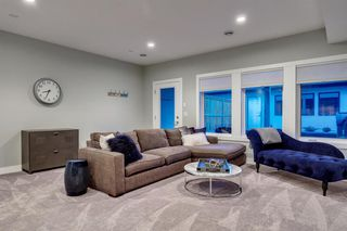 Photo 35: 3034 34 Street SW in Calgary: Killarney/Glengarry Semi Detached for sale : MLS®# A1056545