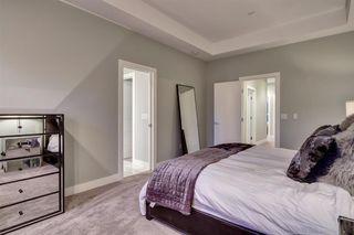 Photo 24: 3034 34 Street SW in Calgary: Killarney/Glengarry Semi Detached for sale : MLS®# A1056545