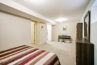 "Photo 27: 35 8863 216 Street in Langley: Walnut Grove Townhouse for sale in ""Emerald Estates"" : MLS®# R2525536"