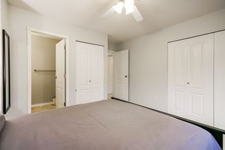 "Photo 18: 35 8863 216 Street in Langley: Walnut Grove Townhouse for sale in ""Emerald Estates"" : MLS®# R2525536"