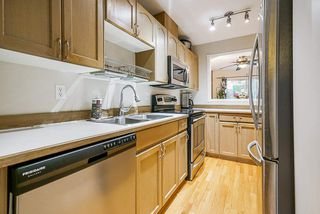 "Photo 5: 35 8863 216 Street in Langley: Walnut Grove Townhouse for sale in ""Emerald Estates"" : MLS®# R2525536"