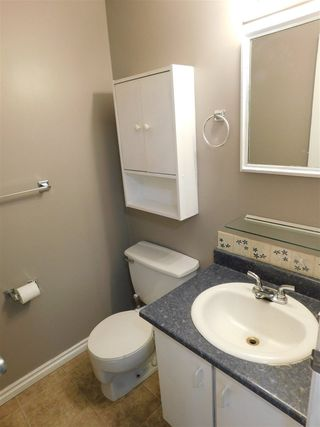 Photo 7: 15 Ridgewood Terrace: St. Albert Townhouse for sale : MLS®# E4224635