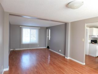 Photo 12: 15 Ridgewood Terrace: St. Albert Townhouse for sale : MLS®# E4224635