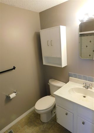 Photo 23: 15 Ridgewood Terrace: St. Albert Townhouse for sale : MLS®# E4224635