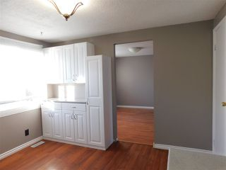 Photo 10: 15 Ridgewood Terrace: St. Albert Townhouse for sale : MLS®# E4224635