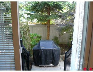 "Photo 5: 23 15450 101A Avenue in Surrey: Guildford Townhouse for sale in ""canterbury"" (North Surrey)  : MLS®# F2920871"