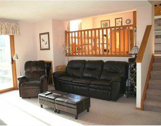 Photo 3:  in WINNIPEG: Fort Garry / Whyte Ridge / St Norbert Residential for sale (South Winnipeg)  : MLS®# 2920801