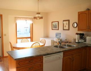 Photo 5:  in WINNIPEG: Fort Garry / Whyte Ridge / St Norbert Residential for sale (South Winnipeg)  : MLS®# 2920801