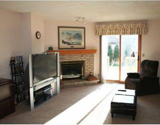 Photo 2:  in WINNIPEG: Fort Garry / Whyte Ridge / St Norbert Residential for sale (South Winnipeg)  : MLS®# 2920801