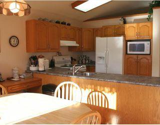 Photo 4:  in WINNIPEG: Fort Garry / Whyte Ridge / St Norbert Residential for sale (South Winnipeg)  : MLS®# 2920801
