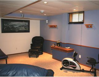 Photo 9:  in WINNIPEG: Fort Garry / Whyte Ridge / St Norbert Residential for sale (South Winnipeg)  : MLS®# 2920801