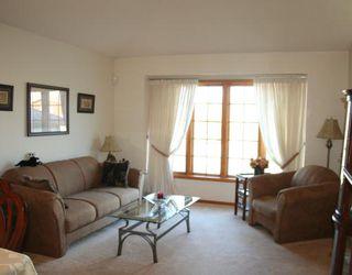 Photo 7:  in WINNIPEG: Fort Garry / Whyte Ridge / St Norbert Residential for sale (South Winnipeg)  : MLS®# 2920801