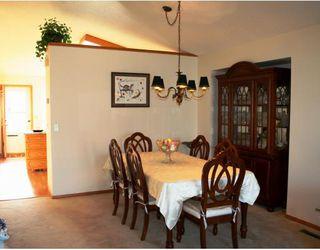 Photo 6:  in WINNIPEG: Fort Garry / Whyte Ridge / St Norbert Residential for sale (South Winnipeg)  : MLS®# 2920801