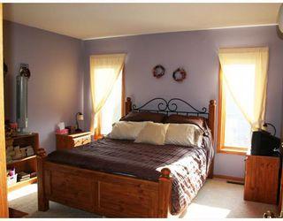 Photo 8:  in WINNIPEG: Fort Garry / Whyte Ridge / St Norbert Residential for sale (South Winnipeg)  : MLS®# 2920801