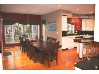 Photo 3:  in WINNIPEG: Windsor Park / Southdale / Island Lakes Residential for sale (South East Winnipeg)  : MLS®# 2950596