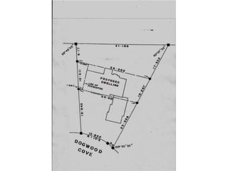 Photo 10:  in WINNIPEG: Windsor Park / Southdale / Island Lakes Residential for sale (South East Winnipeg)  : MLS®# 2950596