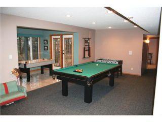 Photo 6:  in WINNIPEG: Windsor Park / Southdale / Island Lakes Residential for sale (South East Winnipeg)  : MLS®# 2950596