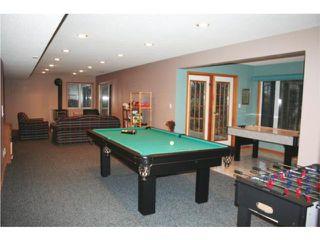 Photo 11:  in WINNIPEG: Windsor Park / Southdale / Island Lakes Residential for sale (South East Winnipeg)  : MLS®# 2950596