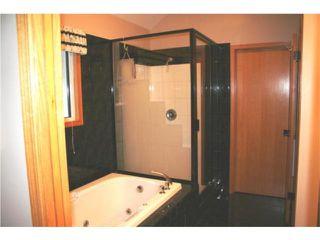 Photo 13:  in WINNIPEG: Windsor Park / Southdale / Island Lakes Residential for sale (South East Winnipeg)  : MLS®# 2950596