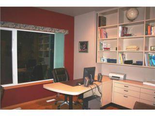 Photo 12:  in WINNIPEG: Windsor Park / Southdale / Island Lakes Residential for sale (South East Winnipeg)  : MLS®# 2950596