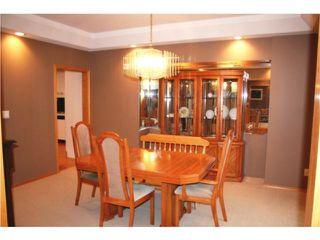 Photo 4:  in WINNIPEG: Windsor Park / Southdale / Island Lakes Residential for sale (South East Winnipeg)  : MLS®# 2950596