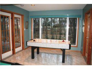 Photo 7:  in WINNIPEG: Windsor Park / Southdale / Island Lakes Residential for sale (South East Winnipeg)  : MLS®# 2950596