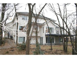 Photo 17:  in WINNIPEG: Windsor Park / Southdale / Island Lakes Residential for sale (South East Winnipeg)  : MLS®# 2950596