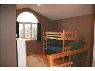 Photo 16:  in WINNIPEG: Windsor Park / Southdale / Island Lakes Residential for sale (South East Winnipeg)  : MLS®# 2950596