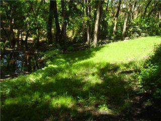 Photo 8:  in WINNIPEG: Windsor Park / Southdale / Island Lakes Residential for sale (South East Winnipeg)  : MLS®# 2950596