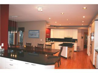 Photo 2:  in WINNIPEG: Windsor Park / Southdale / Island Lakes Residential for sale (South East Winnipeg)  : MLS®# 2950596