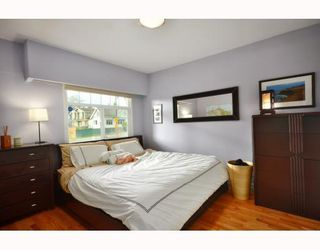 Photo 6: 5356 BLENHEIM Street in Vancouver: Kerrisdale House for sale (Vancouver West)  : MLS®# V808856