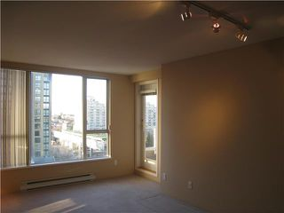 Photo 4: 1108 5189 GASTON Street in Vancouver: Collingwood VE Condo for sale (Vancouver East)  : MLS®# V866989