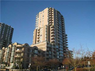 Photo 1: 1108 5189 GASTON Street in Vancouver: Collingwood VE Condo for sale (Vancouver East)  : MLS®# V866989