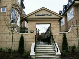 "Photo 2: 2947 LAUREL ST in Vancouver: Fairview VW Townhouse for sale in ""BROWNSTONE"" (Vancouver West)  : MLS®# V579130"