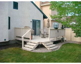 Photo 7: 12 ALDERBROOK Road in WINNIPEG: St Vital Residential for sale (South East Winnipeg)  : MLS®# 2814470