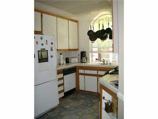 Photo 9: SCRIPPS RANCH Condo for sale : 2 bedrooms : 9930 Scripps Vista Way #152 in San Diego