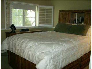 Photo 4: SCRIPPS RANCH Condo for sale : 2 bedrooms : 9930 Scripps Vista Way #152 in San Diego