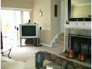 Photo 2: SCRIPPS RANCH Condo for sale : 2 bedrooms : 9930 Scripps Vista Way #152 in San Diego