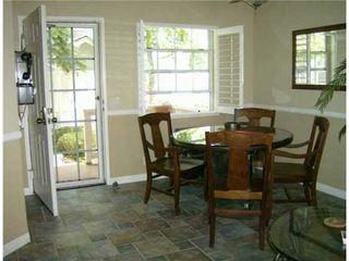 Photo 3: SCRIPPS RANCH Condo for sale : 2 bedrooms : 9930 Scripps Vista Way #152 in San Diego