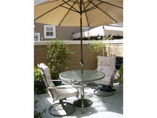 Photo 8: SCRIPPS RANCH Condo for sale : 2 bedrooms : 9930 Scripps Vista Way #152 in San Diego