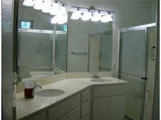 Photo 5: SCRIPPS RANCH Condo for sale : 2 bedrooms : 9930 Scripps Vista Way #152 in San Diego