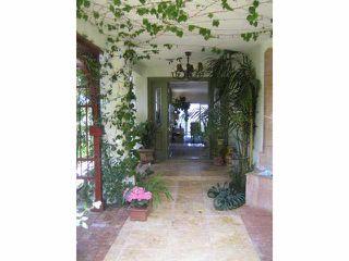 Photo 3: LA JOLLA Residential Rental for rent : 3 bedrooms : 7375 Caminito Bassano