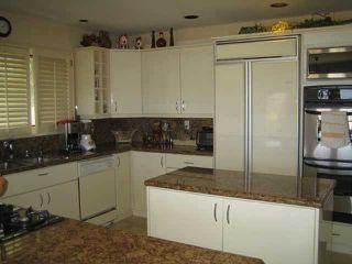 Photo 8: LA JOLLA Residential Rental for rent : 3 bedrooms : 7375 Caminito Bassano