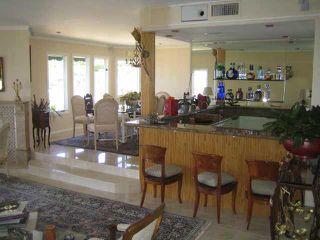Photo 7: LA JOLLA Residential Rental for rent : 3 bedrooms : 7375 Caminito Bassano